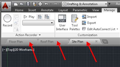 layout manager autocad 2013 autocad 2014 in two minutes