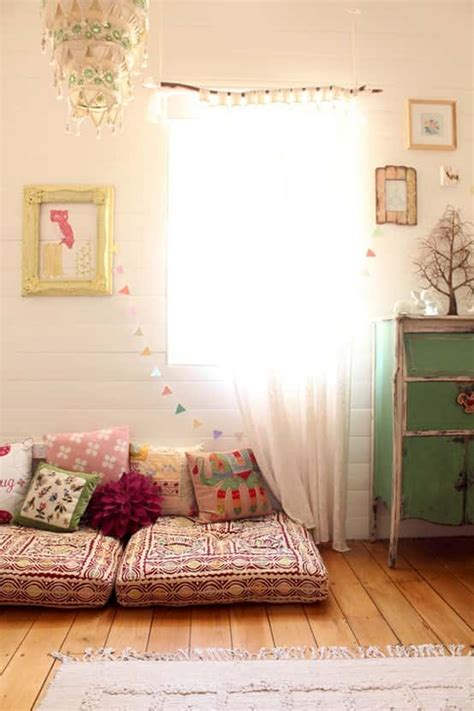 reading corner adorable reading corner ideas for kids well done stuff
