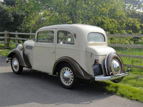 lr4 for sale 1938 rosengart lr4 for sale classic cars for sale uk