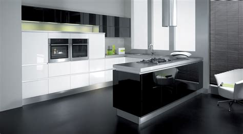L Modern by L Shaped Kitchen With Island Ideas