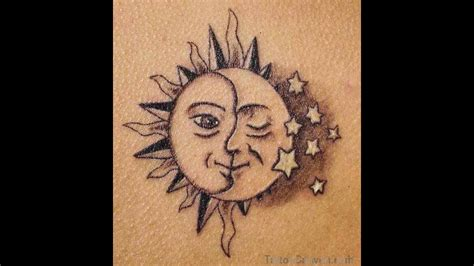 crescent tattoo designs crescent moon sketches pictures to pin on