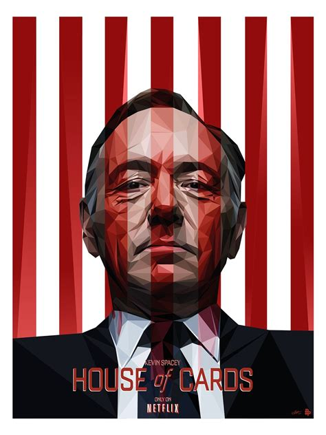 season 2 house of cards house of cards season 2 poster www imgkid com the image kid has it