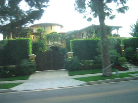 dr phil house dr phil s house