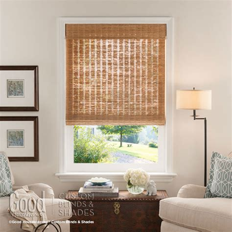 contemporary window blinds good housekeeping blinds and shades contemporary