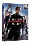 mission impossible fallout en french dvd mission impossible fallout film 2018 allocin 233