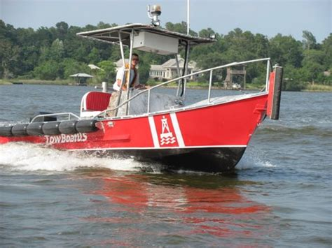 boat us unlimited towing boat us towing