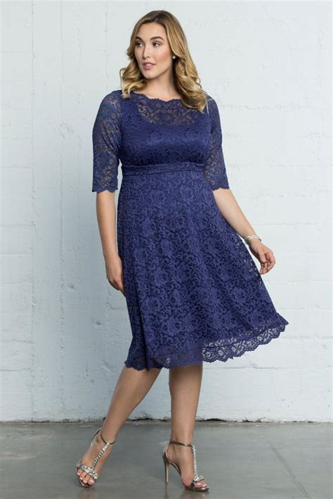 Beautiful Savior Blus Plus Size Pair by Best 20 September Wedding Guest Ideas On