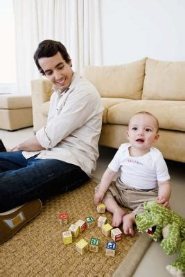 how to remove pilling from couch how to get rid of pilling on upholstery ehow