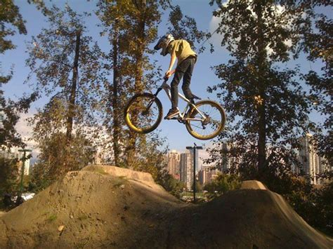 35 best images about skateboard bmx jumping r projects