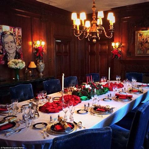 hugh hefner bedroom playboy mansion set to go up for sale for 200m including