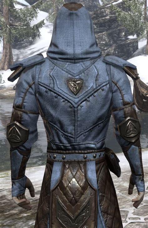 light armor eso eso breton cotton light armor set level 28 6 jpg 500 215 768
