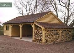 Cheap Wood Shed Kits by The 25 Best Cheap Log Cabins Ideas On Cheap