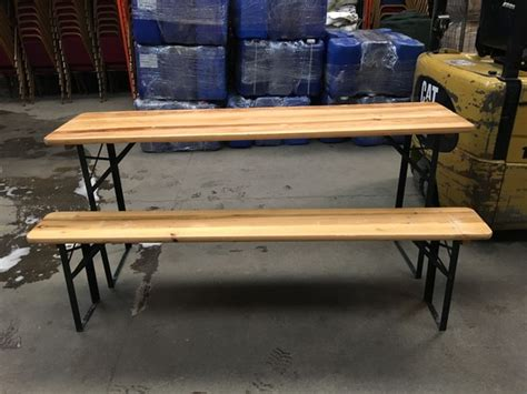 used picnic tables for sale secondhand chairs and tables outdoor furniture