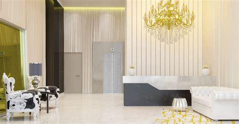 2 bedroom condos in panama city 2 bedroom condos for sale in vista panama city