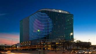 omni hotel downtown 21 omni properties rank in readers choice awards