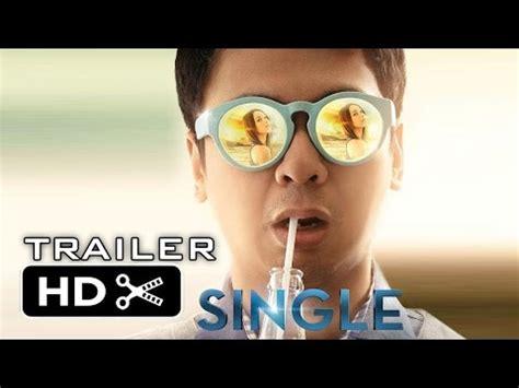 film single raditya dika full movie youtube download trailer film quot single quot in full hd mp4 3gp mkv