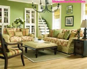 wonderful interior design for living room furniture