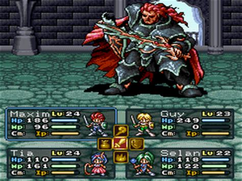best snes rpg snes rpg s