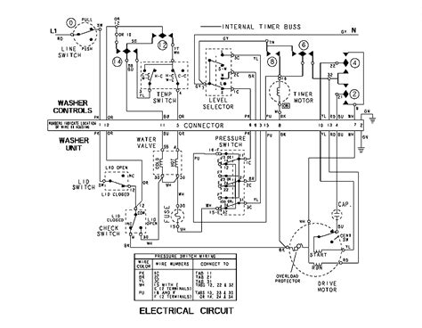 general electric motors wiring diagram dayton electric motors wiring diagram wiring diagram