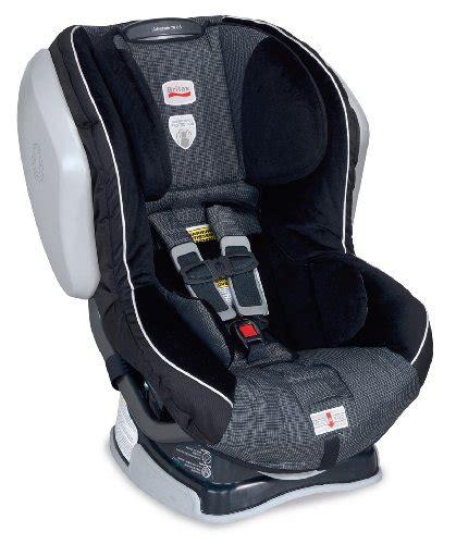 britax advocate recline britax advocate 70 cs convertible car seat onyx