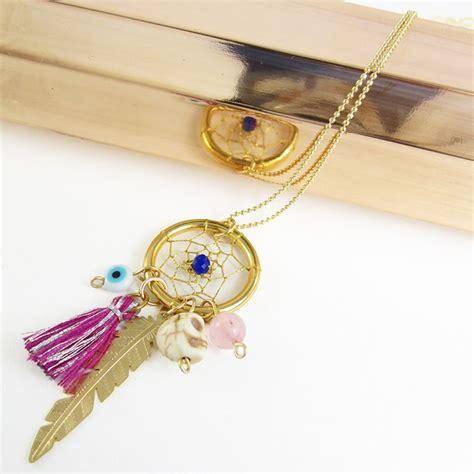 cadenas de oro mujer finas collar mujer cadena oro golfi atrapasue 241 os cuarzo rosa
