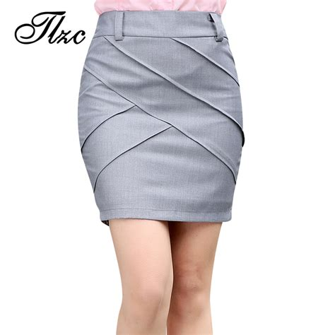 popular office skirts designs buy cheap office skirts