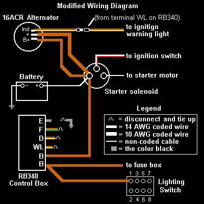 gm 4 wire alternator wiring diagram 28 images chevy 4
