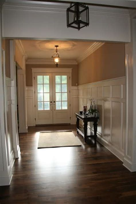 foyer lights 8 foot ceiling foyer width 7 6 quot home is where the is