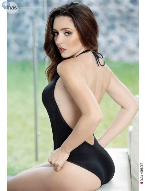 imagenes vajinas hot guerra de bikinis ariadne d 237 az vs angelique boyer