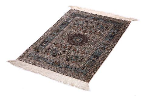 motta tappeti tappeto finissimo pregiato herek 232 cinese