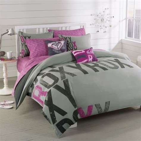 roxy bedding sets roxy bedding