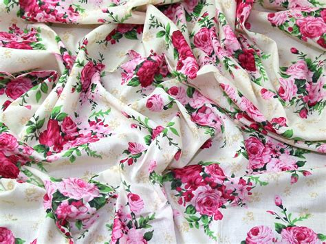 top 28 fabric flowers for dresses fabric flowers