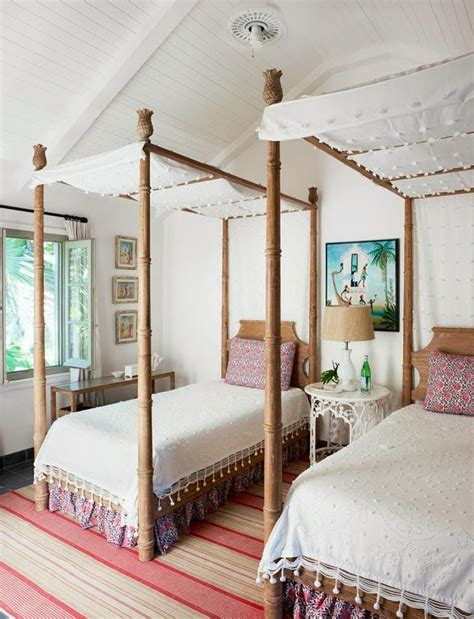 girls canopy bed teen staging my room pinterest 25 best ideas about teen canopy bed on pinterest bed