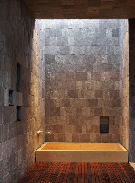 natural stone bathroom ideas 35 amazing raw stone bathroom design ideas digsdigs