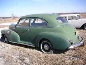 Cadillac Vin Lookup 1950 Cadillac Vin Number Location 1950 Get Free Image