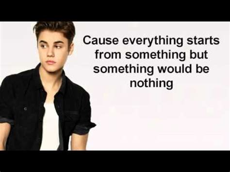 download mp3 full album justin bieber believe justin bieber lyrics on screen full song