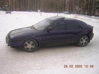 hayes car manuals 1993 mazda 323 transmission control 1993 mazda 323f images 1600cc gasoline ff manual for sale