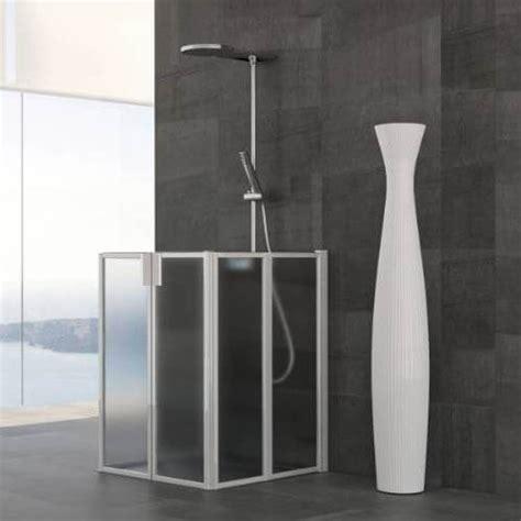 box doccia a torino vendita di box doccia varie forme e misure