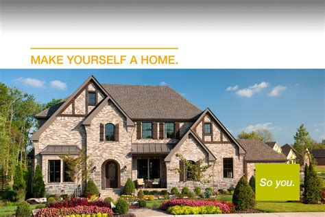 drees homes floor plans drees homes floor plans raleigh