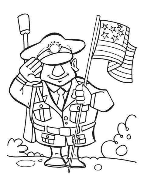 veterans day coloring pages veterans day remembrance coloring home