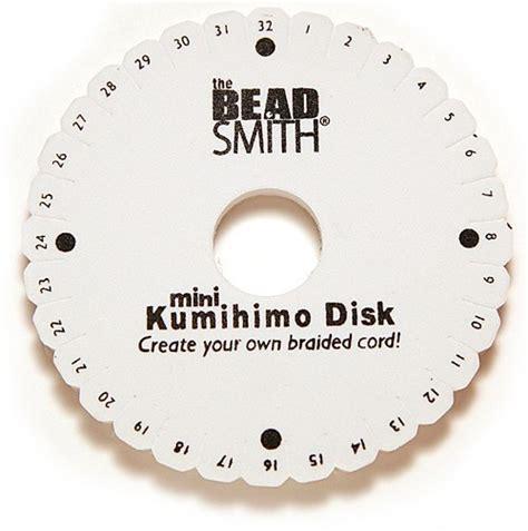 braiding with on the kumihimo disk kumihimo braiding disk 216 11 cm everglaze24