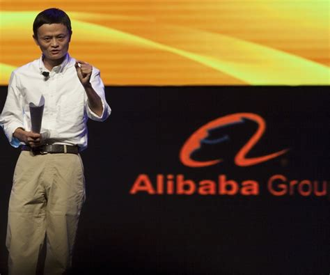 alibaba career jack ma says stop looking to manufacturing growth for jobs