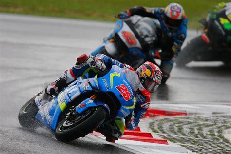 Motogp Sepang Malaysia 2016 sepang motogp exclusive photos from malaysian grand prix