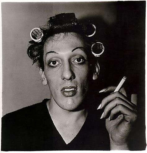 diane arbus arbus diane photography history the red list