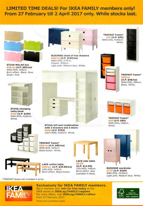 upcoming ikea sales upcoming ikea sales save up to 200 with ikea s upcoming