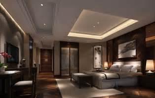 3d ceiling lights for master bedroom