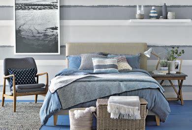schlafzimmer blau grau schlafzimmer blau grau usblife info
