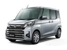 Mitsubishi Space Facelift 2020 by Mitsubishi Ek Space Custom Specs Of Wheel Sizes Tires