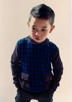 chinese haircuts games for kids 1000 images about asian boy haircuts on pinterest asian