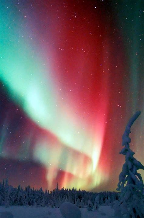 best of year to see northern lights in iceland best countries to see the northern lights mapping megan